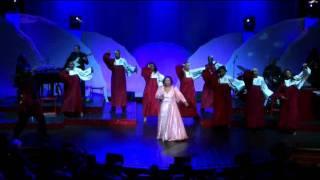 Vorschaubild The Harlem Gospel Singers Show