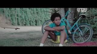 download musica Kell Smith - Era Uma Vez VJ Ary Audax & Akimoto Re