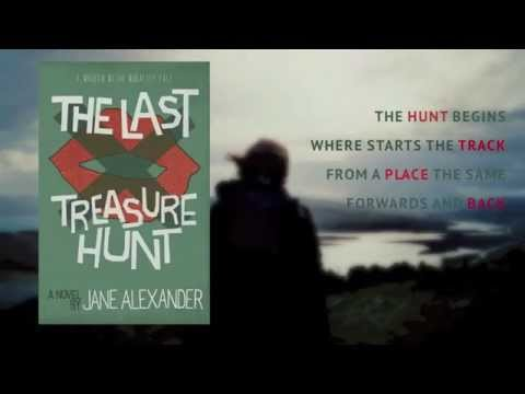 Watch The Last Treasure Hunt (2015) Online Free Putlocker