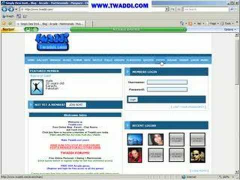 Free Desi Blog Site video