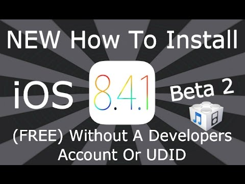Link To New iOS 10.1 Beta Video & Download Links