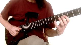 EXIVIOUS - Tymon playing Deeply Woven (playthrough)