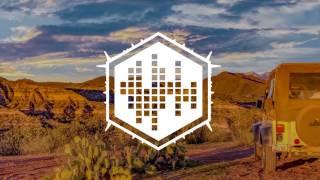 download lagu Lil Uzi Vert – Xo Tour Llif3 B-sides Remix gratis