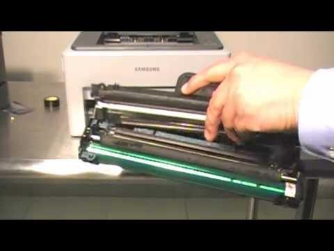 Samsung Ml 2240 Printer Driver Download