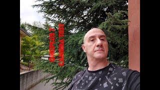 OnePlus 7 camera test