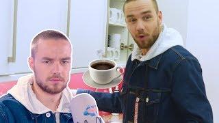 Download Lagu Liam Payne Is Our New Tea Boy! Gratis STAFABAND