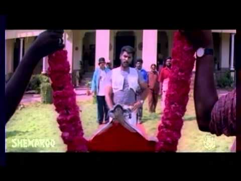 Prabhu Deva Superhit Movies - H2o - Part 6 Of 14 - Kannada Hit Movie video