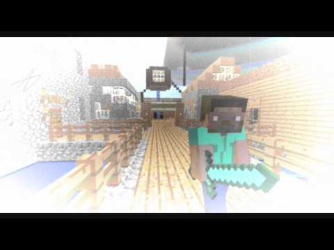 Free Cracked Minecraft Server No Hamachi No Premium 24/7 [HD]