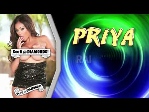 Priya Rai  Diamonds 8-11-desktop.m4v video