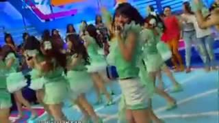 download lagu Jkt48 - Pareo Wa Emerald Pareo Adalah Emerald gratis