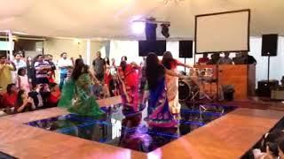 download lagu Despacito Indian Classical Version Dance By Bengali Girls gratis