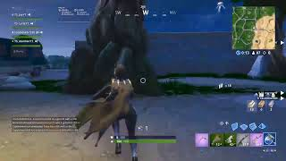 Aggressive Solo player|Pro Player|Fast editor #DYNASTYRC GRIND