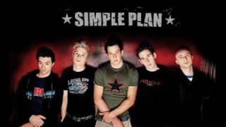 Watch Simple Plan Any Given Sunday video
