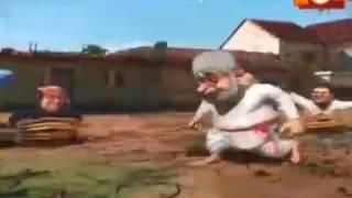 Narendra Modi Rajasthani songs