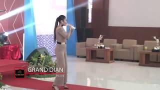 Bandar Judi Anik Arnika Live bareng Dedy Jaya Group