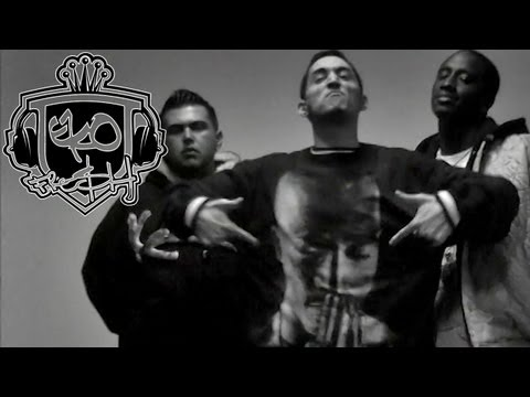 Eko Fresh - Die Abrechnung video