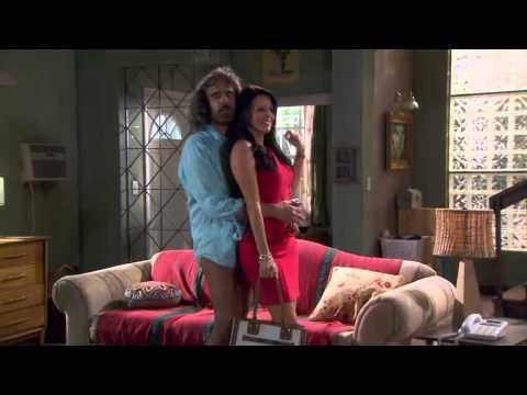 Marido en Alquiler - Teresa Cristina y Jose [MEJORES MOMENTOS 3]