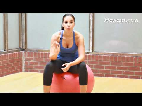 How to Get Rid of Belly Fat | Female Bodybuilding