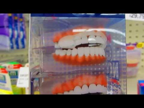 Скрип зубами по ночам , зубы стачиваются .