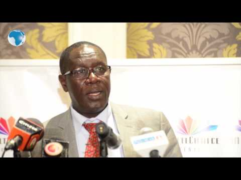 Communications Authority of Kenya in the process of commencing a broadcasting market study