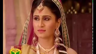 Jai Veera Hanuman - Episode 628 On Friday,01/09/2017