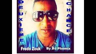 Sé vou Remix - Frédo ZOUK - LÉGITIME Zouk - DJ PHEMIX