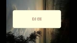Neway Debebe (Remix ~DJ ElI) - Beygna በይኛ (Amharic)