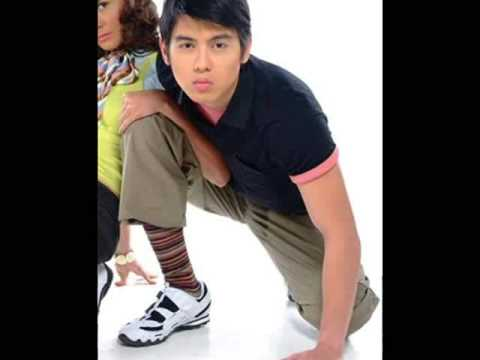 marvin raymundo  celebrity pinoy hunk model and model
