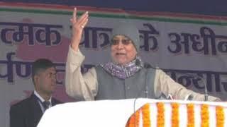 CM नितीश कुमार के समीक्षा यात्रा के दौरान,इस वीडियो में देखें।