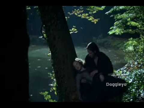 Meg and Guy - My Immortal (BBC's Robin Hood)