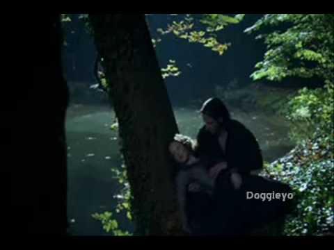 Meg and Guy - My Immortal (BBC's Robin Hood)