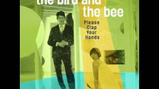 Watch Bird  The Bee The Races video