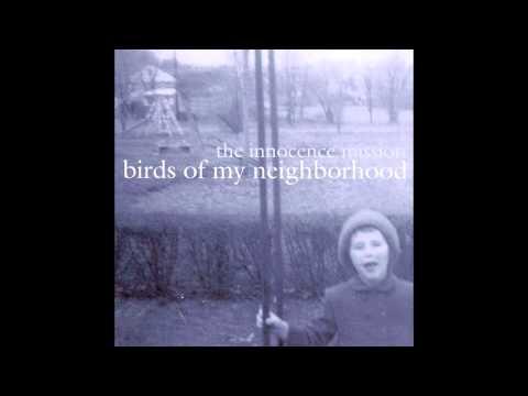 The Innocence Mission - Snow