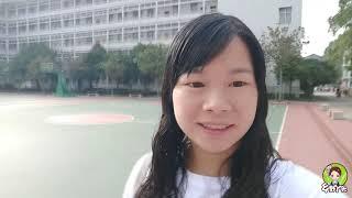 放暑假了,秋子回到母校参加教师培训,800多名教师齐聚一堂