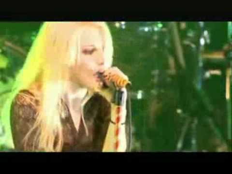 Paramore - All i wanted music video - YouTube Paramore Youtube