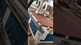 CHINA   F2-9 cnc router  ,for wood cabient furniture