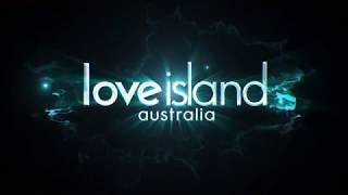 "Channel Nine | ""Love Island Australia 2018"" Promo - (29.10.2017)"