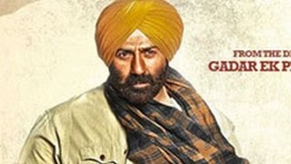 Singh Sahab The Great - Singh Saab The Great Public Review | Hindi Movie | Sunny Deol, Amrita Rao, Urvashi Rautela, Prakash