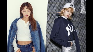 Kpop News _KARD Talks About Their Idol Friendships
