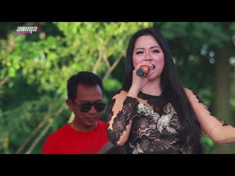 download lagu Mirasantika Resty Ananta Romansa Wedding Lilik & Hany Gelang gratis