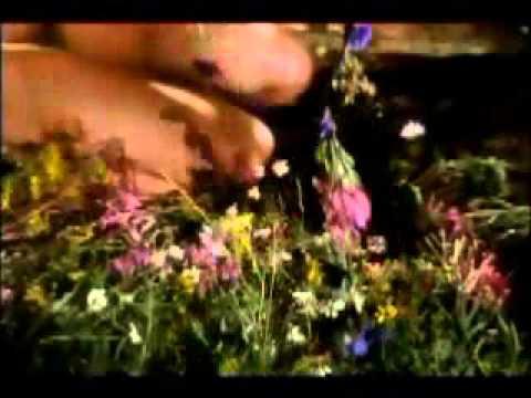 Lady Chatterley 1993 Lady Chatterley Rainy ...