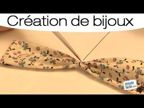 Comment faire soi m me un bracelet en noeud youtube - Comment realiser un dressing soi meme ...