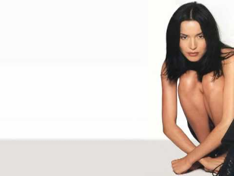 THE CORRS BREATHLESS ACOUSTIC