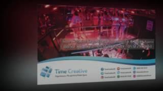 Antalya Gazino Bar Müzikhol Kons Oryantel Solist İş İlanları