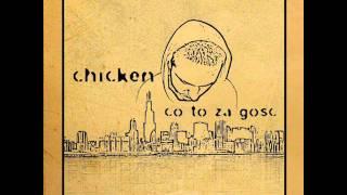 Chicken - Nara