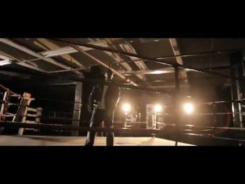 Fabolous - Swag Champ (Official Music Video)