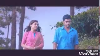 WhatsApp status love songs ! Malayalam! Tamil ! Nivin ! Nazriya