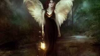 Alabama ~ Angels Among Us