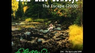 Watch Dark Side Cowboys Escape video