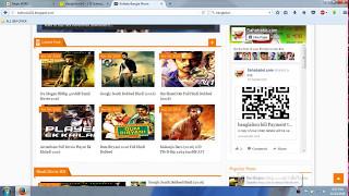banglalion internet complaln
